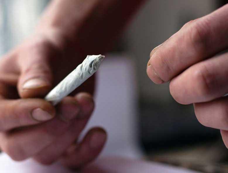 הסתבכת בעבירות סמים בצבא? כך תפעל