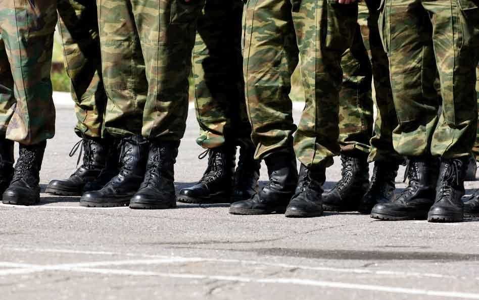 טיפים והמלצות שכדאי לקבל ממשרד עורך דין צבאי
